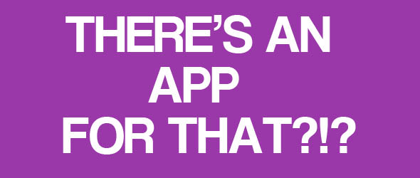 [blog] NFL Playbooks– There's An App For That Too!?!