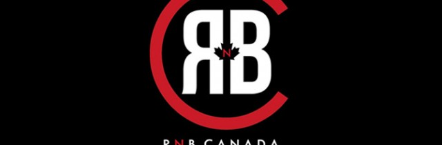 [music submission] RNBCANADA.com Volume One