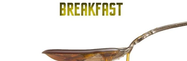 [events] VIBE 105.5 FM | Vibe Over Breakfast