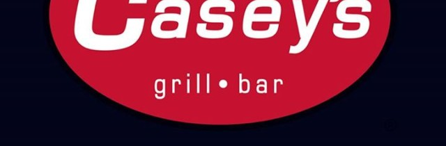 [events] Residency | Casey's Brampton
