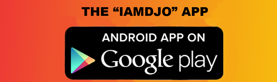 iamdjo Android App Store