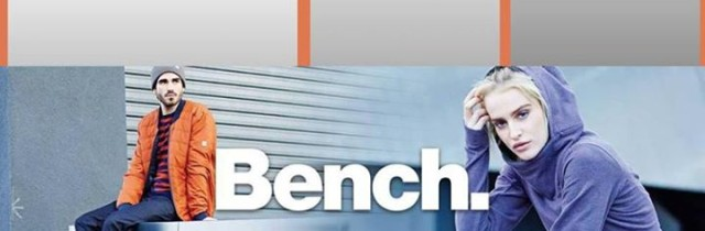 [events] [IN-STORE] Bench Yorkdale