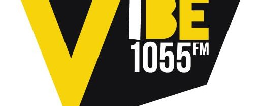 [events] VIBE 105.5FM | Vibe Over Breakfast 6-10am